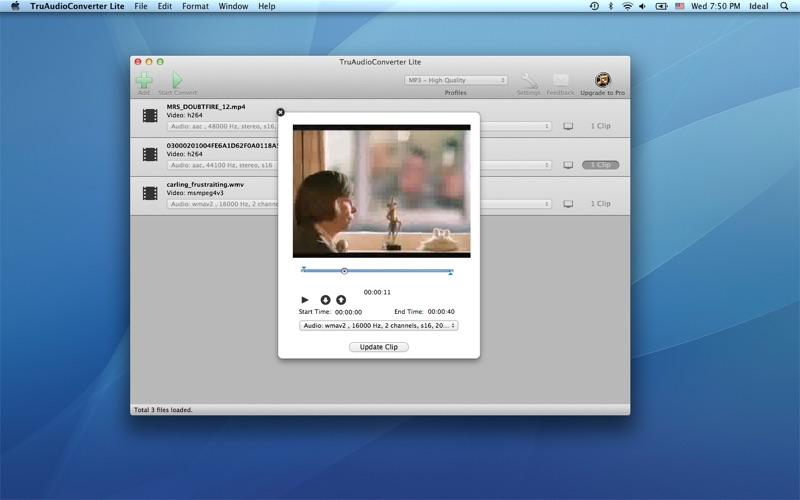 id3mod2 mac free