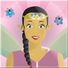 Fairy Princess et la grande aventure Pixie (Fairy Princess and the Great Pixie Adventure) icon