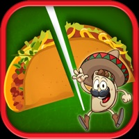 Codes for My Crazy Taco Fever - Super-Star Chef : Kitchen Toss and Food Slicing Game Hack
