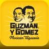 Guzman y Gomez (GYG) Mexican Taqueria
