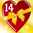 Saint Valentin 2013 : les 14 meilleures apps gratuites icon