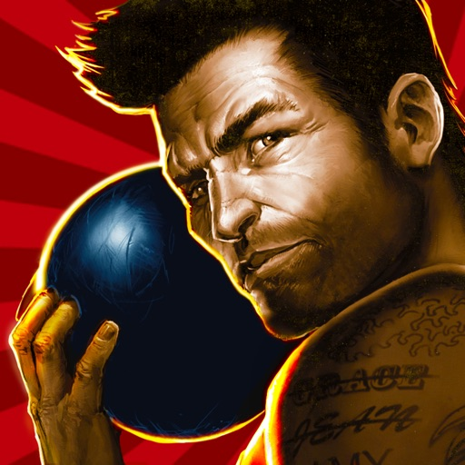 The Bowling Dead Review