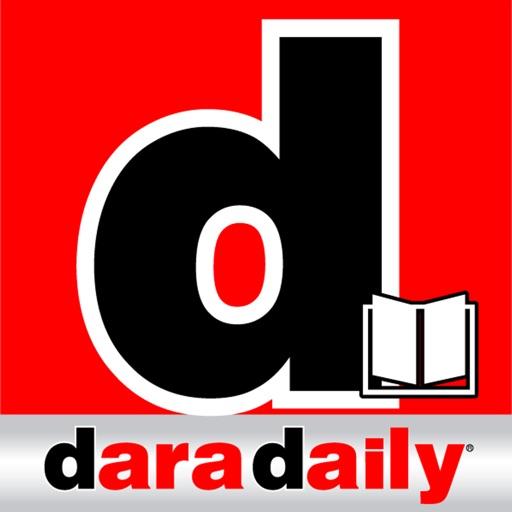 Daradaily Mag