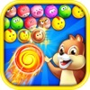 Bubble Pop Saga - shooter puzzle game for rescue the pet Ranking