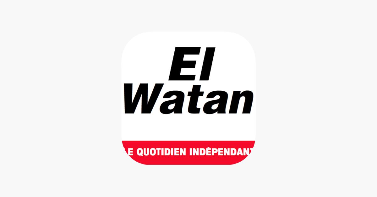 EL watan on the App Store