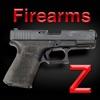 Firearms War Z - iPhoneアプリ