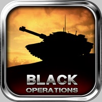 Codes for Black Operations HD Hack