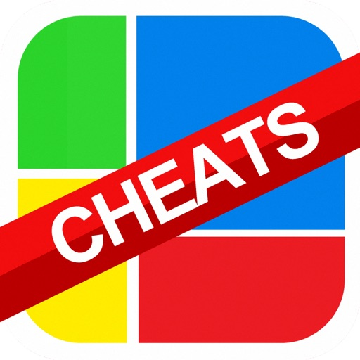 Cheats & Answers For Icon Pop Mania iOS App