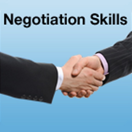 Negotiation-High Definition