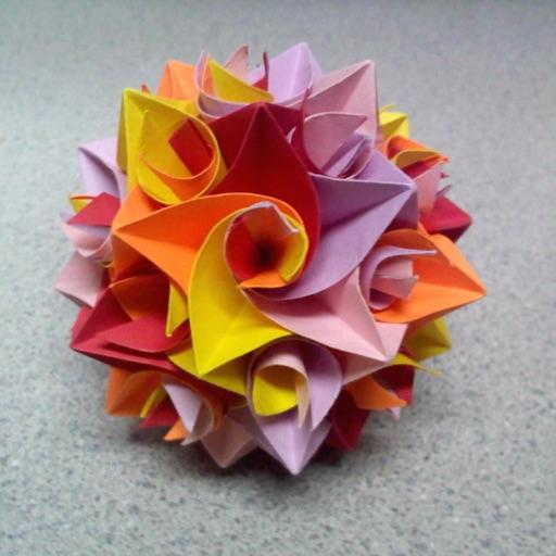 Origami Advisor