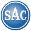 SAC Viewer