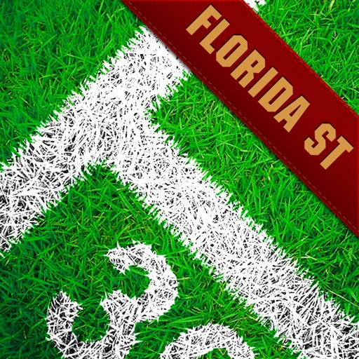 Florida State College Football Scores