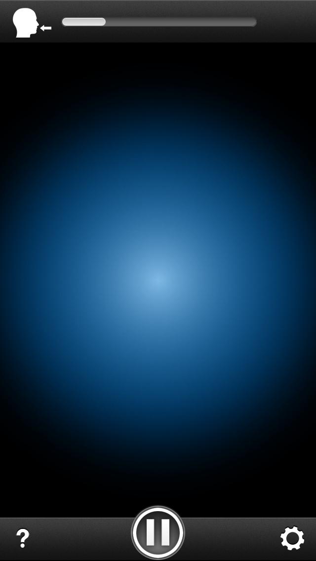 https://is1-ssl.mzstatic.com/image/thumb/Purple2/v4/5d/9d/94/5d9d9456-0b57-a23f-9c00-ac9a15903103/mzl.ovsrifka.png/640x1136bb.png