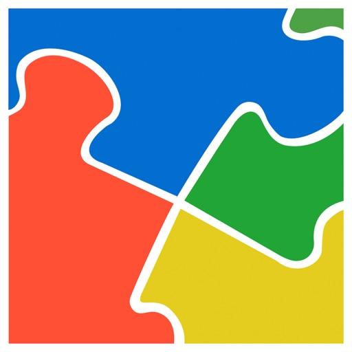 Puzzles Pro icon