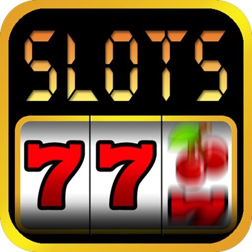 игровые автоматы™ - Slots