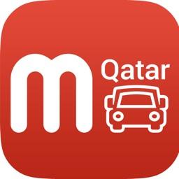 Qatar Living Used Cars For Sale: السيارات للبيع قطر