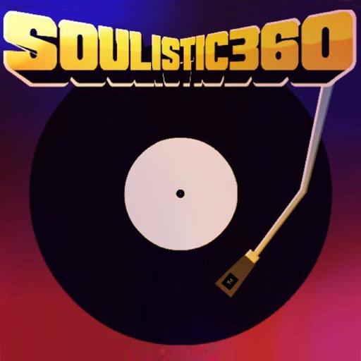 SOULISTIC360