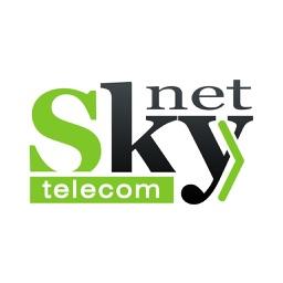 SkyNet Личный кабинет