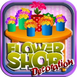 Katie's Flower Shop