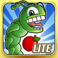 Codes for Little Chomp Lite Hack