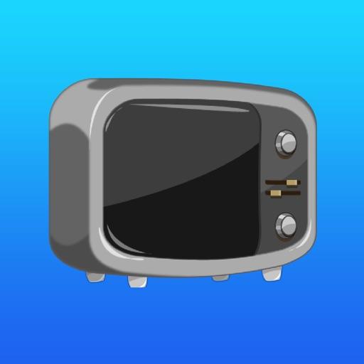 Simple TV Listings and Guide UK Freeview Sky Virgin EPG