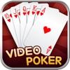 Video Poker Master™ - iPadアプリ