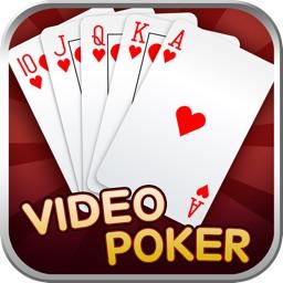 Video Poker Master™