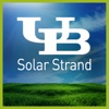 UB Solar Strand: Visit, Explore, and Learn about the University at Buffalo's solar energy project.