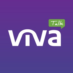 VIVA Talk