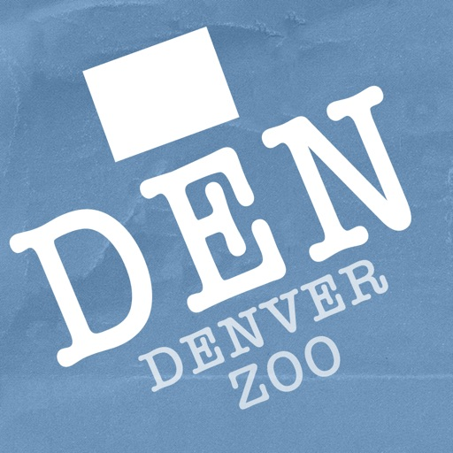 Zoo Explorer - Denver