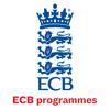 ECB Programme