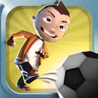 Codes for Soccer Moves Hack