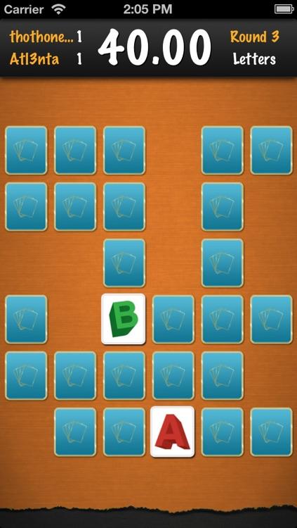 Memory Matches Friends screenshot-4