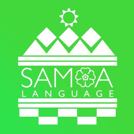 Samoa Language
