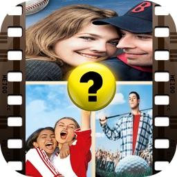 Movie Quiz - Sport Edition