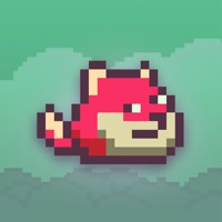 Codes for Fox Fox Jump with Flappy Tail: Flying Tiny Wings like Bird for Addicting Survival Games Hack