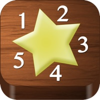 Codes for Sudoku Puzzles HD - Free Sudoku Games Hack