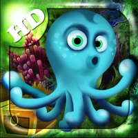 Codes for Color Puzzle Of Finding Angry Octopus Fish HD ™ Hack