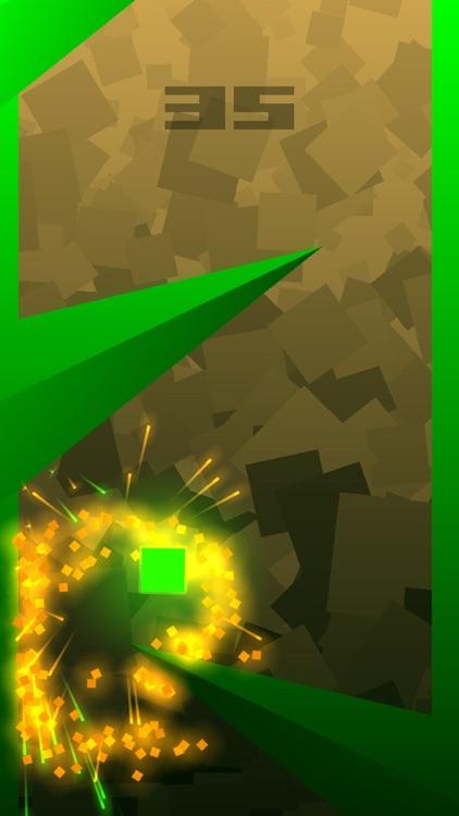 SHREDD screenshot-3