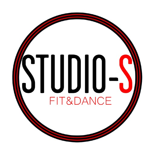 Studio-S Fit&Dance