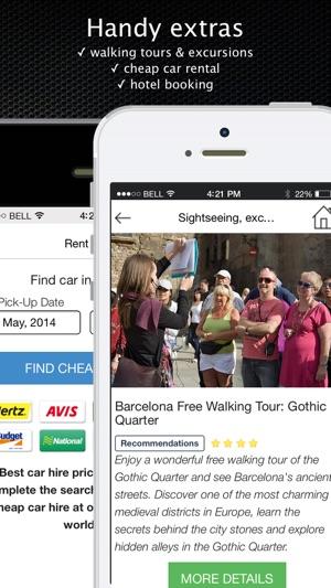 beste gratis mobil dating apps 2014