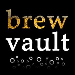 Brew Vault - Craft Beer Cellar