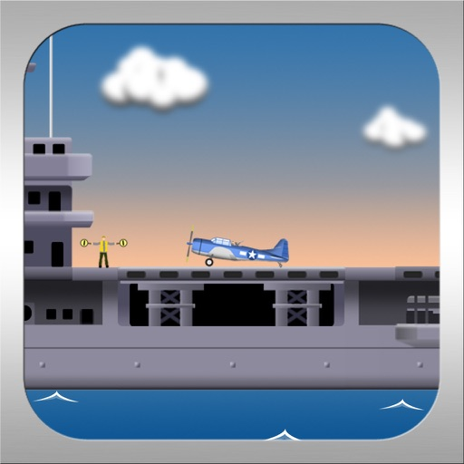 Wings Of Valor for iPad
