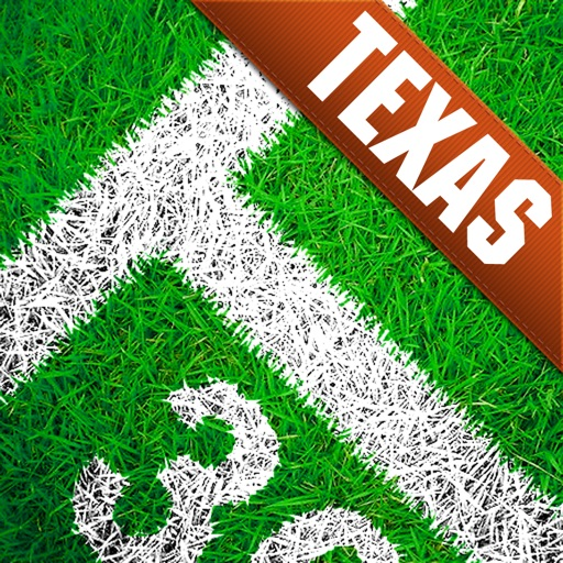 Texas College Football Scores
