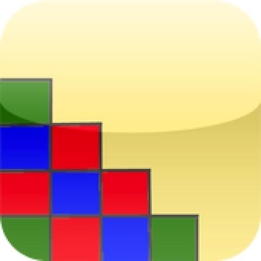 Cubix Lite