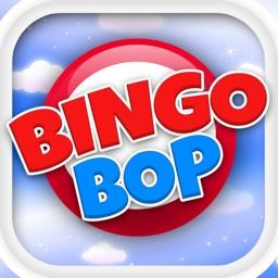 Bingo Bop - Free Multi Card Bingo Game