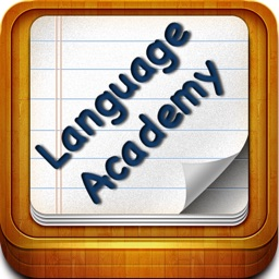 Multilingual Video Academy - Learn Foreign Languages through Videos