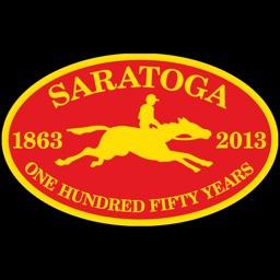 Saratoga Springs Tour Through Time