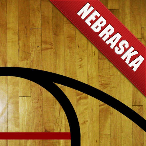 Nebraska College Basketball Fan - Scores, Stats, Schedule & News