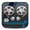 Rec'Em – 音声を録音・再生・管理・送信するアプリ (Voice Recorder, Player, Manager & Distributor) - YIN XIAO QI